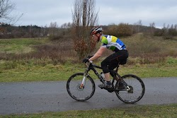 21/01 Triathlon Cross Lievin