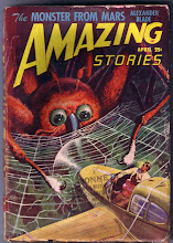Photo: Amazing Stories 194804