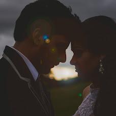 Wedding photographer Jéssica Brum (jessicabrum). Photo of 13.03.2018