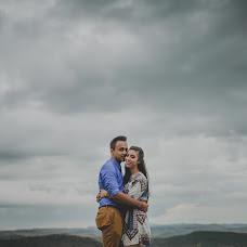 Wedding photographer Garcia Luis (GarciaLuis). Photo of 01.10.2017