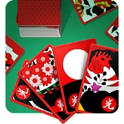 GoStop 2018: Republic of Korea represents a free game playing cards
