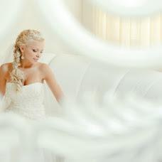 Wedding photographer Pavel Sepi (SEPI). Photo of 24.09.2015