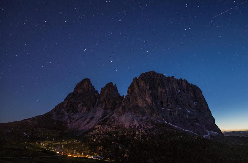 Mountain dreaming di sebaclick