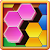Hexagon Block Puzzle - New Challenge 20  file APK for Gaming PC/PS3/PS4 Smart TV