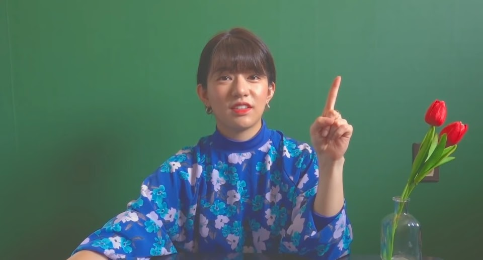 takeuchimiyu_9