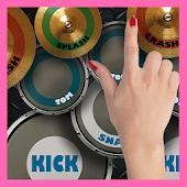Tải Game Pink Drum