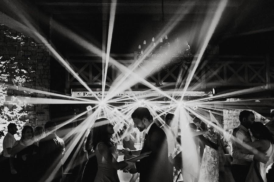 Wedding photographer Agnieszka Gofron (agnieszkagofron). Photo of 05.02.2020