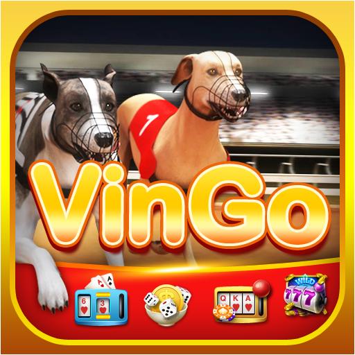 VinGo Casino Sòng Bài