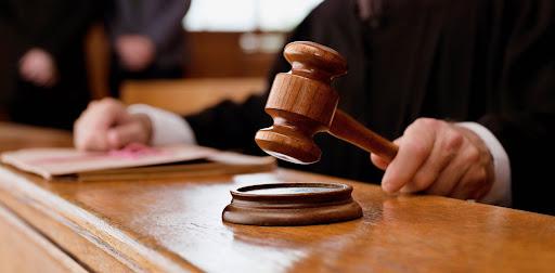 Police Association Acknowledges Guilty Verdict