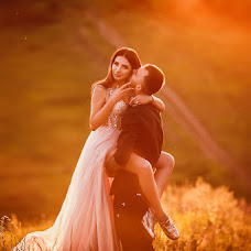 ช่างภาพงานแต่งงาน Olga Khayceva (Khaitceva) ภาพเมื่อ 14.08.2018