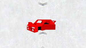 トヨタ MR2 GTリミテッド