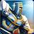 CastleStorm - Free to Siege logo