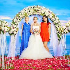 Wedding photographer Pasha Ivanyushko (ArtStyle). Photo of 28.07.2015