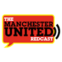 The Redcast App icon