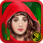 Little Red Riding Hood Rescue