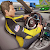 Traffic Highway Racer - Car Rider file APK for Gaming PC/PS3/PS4 Smart TV