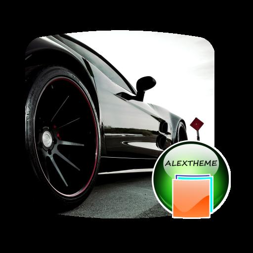 Theme Cars