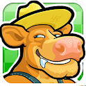 بيغ بارن ورلد (Big Barn World) icon