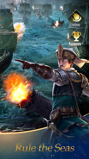 Days of Empire - Heroes never die 2.2.8 screenshots 3