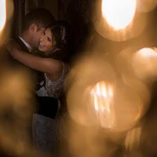 Wedding photographer Lee Allison (LeeAllison). Photo of 17.08.2016