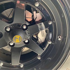 コペン LA400K RobeᏚ 改のカスタム事例画像 ゆぅ〜✻Plumeria✻さんの2019年04月28日09:11の投稿