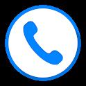 Caller ID - Phone Dialer, Call Blocker icon