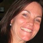Lara Cathcart