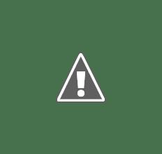 Photo: dia del amigo 2009