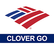 CloverGo-BofA MerchantServices  Icon