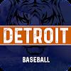 Detroit Baseball News: Tigers