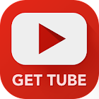 Get Tube Information icon