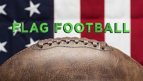Flag Football thumbnail