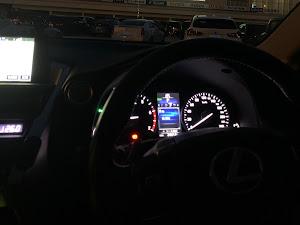 NX AGZ10のカスタム事例画像 ゆうさんの2020年07月12日23:53の投稿