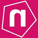 Niquell icon