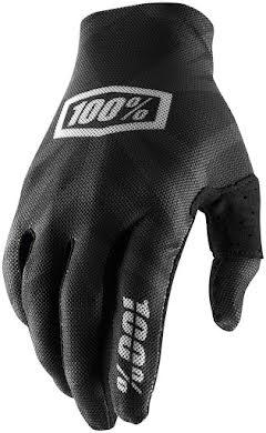 100% Celium 2 Men's Full Finger Gloves