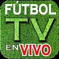 Ver Fútbol en vivo - TV y Radios DEPORTE TV guide download