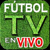 Ver Fútbol en vivo Mod