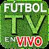Ver Fútbol en vivo - TV y Radios DEPORTE TV guide
