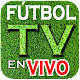 Ver Fútbol en vivo - TV y Radios DEPORTE TV guide Download on Windows