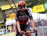 """Thomas De Gendt opgetogen na vijfde ritzege in Catalonië: """"Ik moest iets proberen"""""""