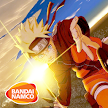naruto boruto ultimate ninja blazing hd wallpaper APK