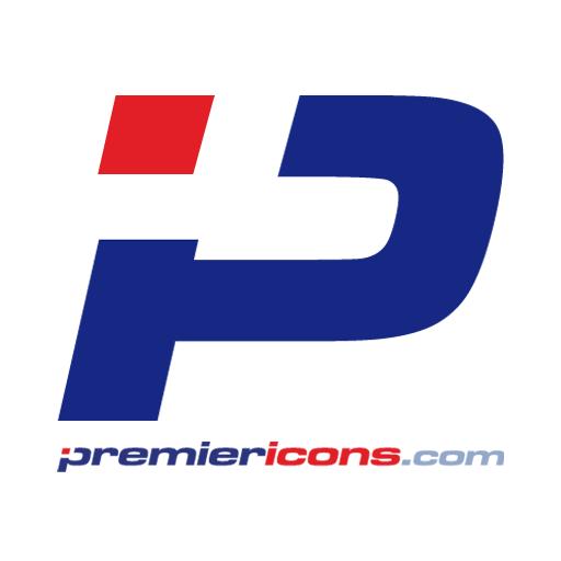 Premier Icons Pty Ltd avatar image