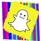 How to Use Snapchat 2017