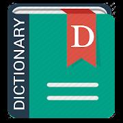 Sundanese Dictionary - Offline