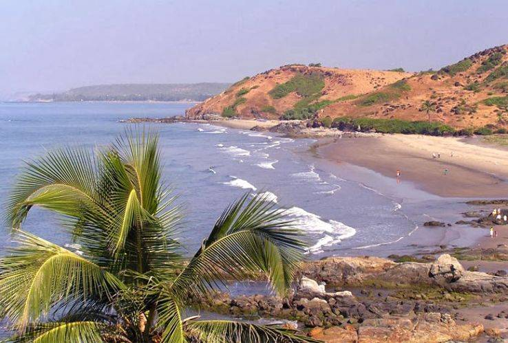 chapora-beach-best-beaches-in-goa_image