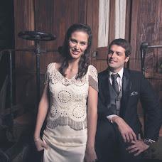 Wedding photographer Marcos Mezzottoni (MarcosMezzotton). Photo of 11.03.2016