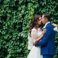 Wedding photographer Teymur Rzaev (091987tam). Photo of 07.08.2018