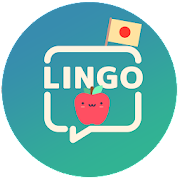 bond Lingo - Learn Japanese language with native