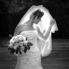 Wedding photographer Giuseppe Laiolo (giuseppelaiolo). Photo of 11.04.2015