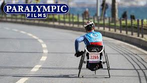 Paralympic Films thumbnail